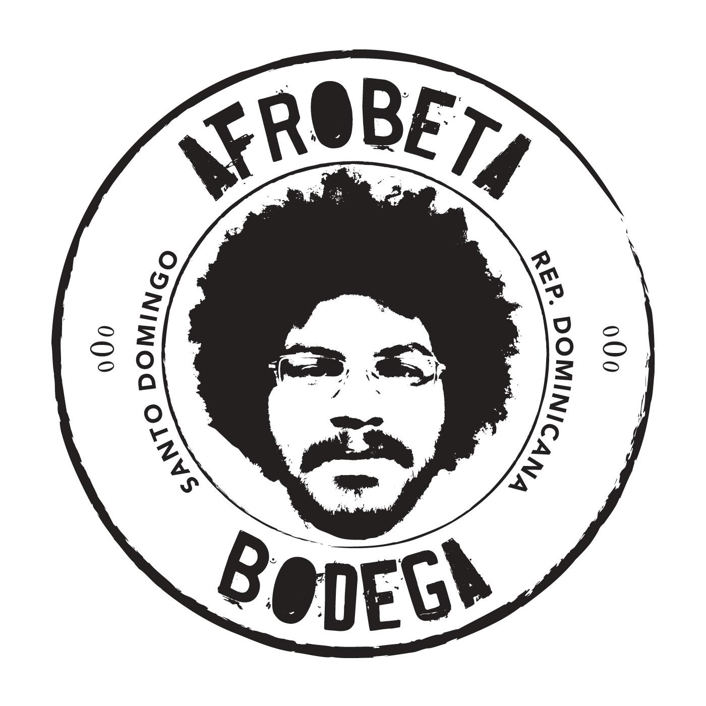 Afrobeta Bodega Radio