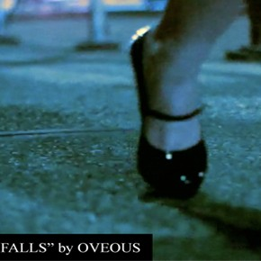 Oveous Maximus - When The Night Falls (VIDEO)