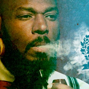 House of Pela presents: OSUNLADE