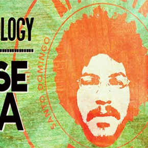 Soul Teknology -meets- House of Pela